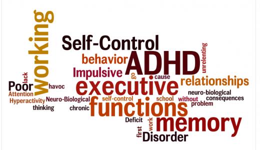 感情がコントロールできない発達障害とは?