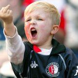 感情コントロールができない子供とその対策: