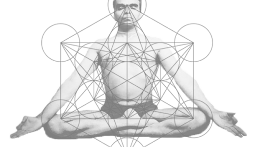瞑想や座禅で感情をコントロールする方法